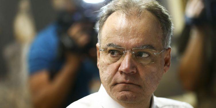 Foto Reprodução- Agência Brasil