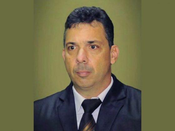 Vitelli informou que vai entrar com recurso no Pleno para que o colegiado do TSE analise o processo