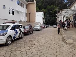 João Neiva - Entidade Mantenedora do Hospital apura possíveis irregularidades