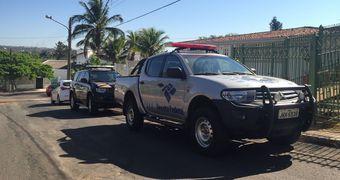Receita e Procuradoria da Fazenda fecham cerco a fraudes fiscais