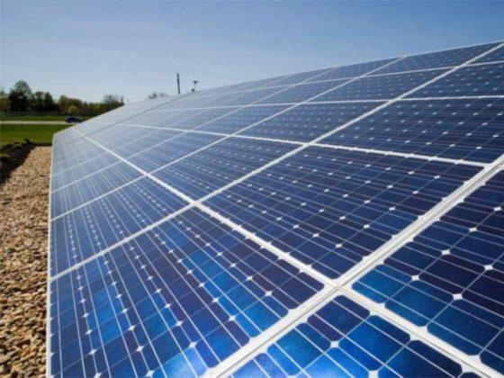 Além de promover a diversificação da matriz energética do Estado, a iniciativa busca reduzir custos com energia nos órgãos públicos