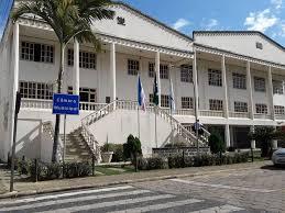 Câmara Municipal de São Gabriel da Palha - Foto Reprodução