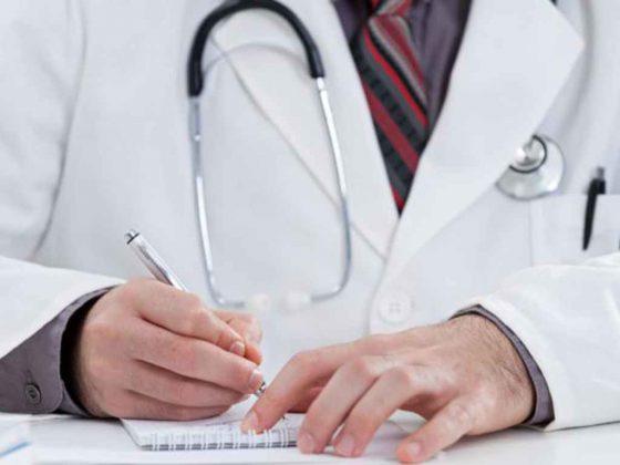 Serão ao todo 462 vagas, sendo 239 destinadas a médicos; 120 para enfermeiros e 103 para cirurgiões-dentistas
