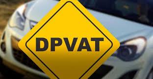 Pela proposta, os acidentes ocorridos até 31 de dezembro de 2019 continuam cobertos pelo DPVAT - Foto Reprodução