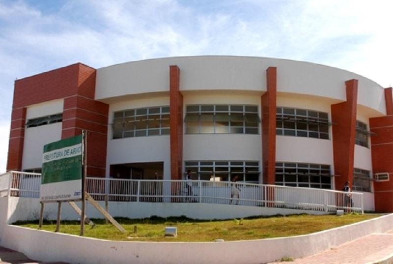 O projeto de implantação do Pronto Atendimento funcionará na Unidade Básica de Saúde de Barra do Riacho, que agora oferecerá atendimentos de urgência e emergência - Foto Reprodução