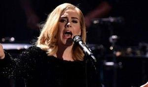 'Hello', de Adele, passa 1 bilhão de views mais rápido do que Psy