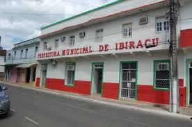 Ibiraçu - Prefeito assina Decreto com Novas Medidas e Vedações para o Enfrentamento ao Coronavírus no Município.