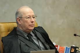 Ministro Celso de Mello autoriza inquérito para apurar declarações do ex-ministro Sérgio Moro envolvendo o presidente da República
