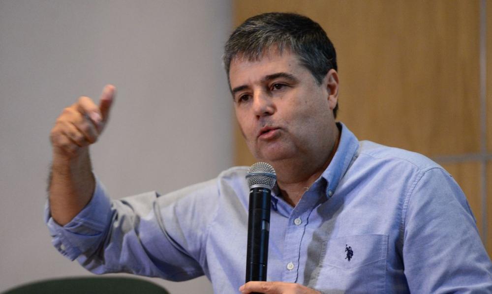 STF libera posse na Assembleia do Rio Janeiro de deputado investigado na Lava Jato