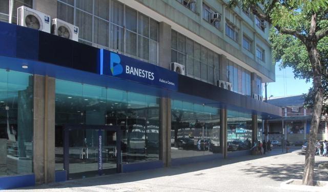 Crédito Emergencial do Banestes atinge marca de R$ 155,4 milhões no balanço de sexta-feira (05)