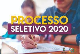 Ibiraçu - Prefeitura divulga Edital do Processo Seletivo Simplificado 002/2020 das Secretarias Municipais de Obras e Agricultura