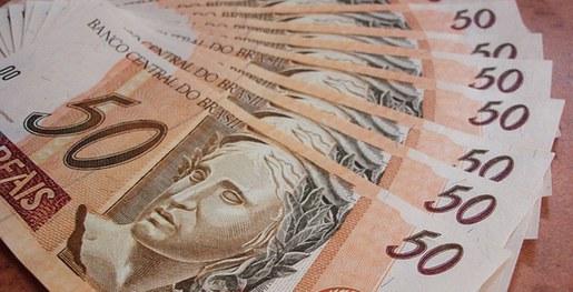 TSE define divisão de recursos do Fundo Especial de Financiamento de Campanha