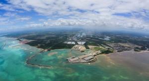 Aracruz - Ampliação do Porto de Barra do Riacho deve gerar mais de 17 mil empregos