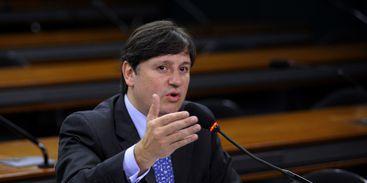 Ministro do STF nega pedido para soltar ex-deputado Rocha Loures