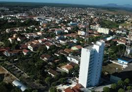 Aracruz - MPES propõe TAC para melhorias no transporte público