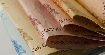 Senado aprova uso do saldo do Fundo de Garantia para crédito consignado