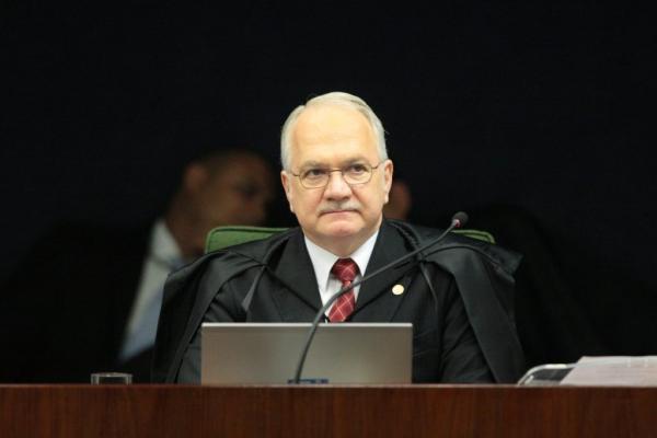 Decisão do TSE pode deixar mais de 100 políticos capixabas proibidos de disputar as eleições de 2018