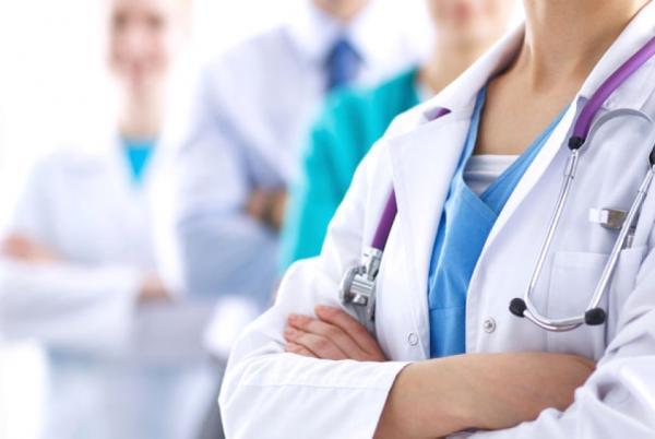 Aracruz - Prefeitura abre processo seletivo para Saúde