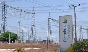 Eletrobras tem queda no lucro líquido, com R$ 550 milhões no terceiro trimestre