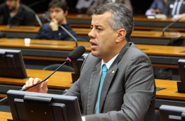 """""""Janela partidária"""" de março vai permitir definir cenário de 2018"""