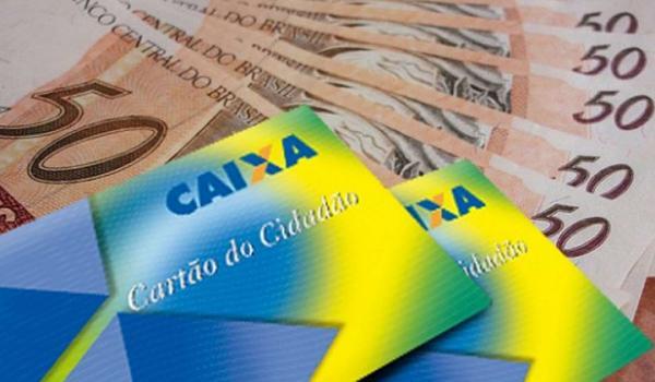 Quase 7,5 milhões de trabalhadores brasileiros retiram abono salarial