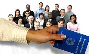 Agências do Sine anunciam 65 vagas de emprego
