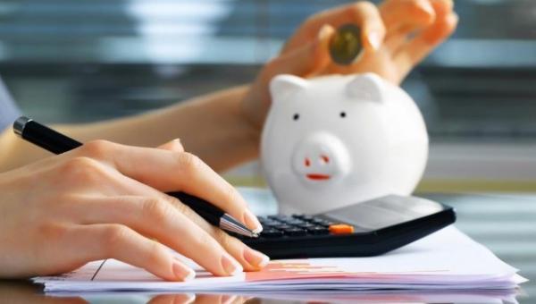 Saiba como é o acordo que vai compensar perdas da poupança com planos econômicos