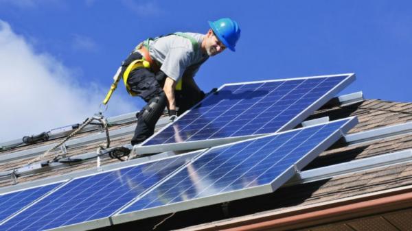 Espírito Santo vai isentar imposto para micro e minigeração de energia limpa