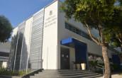 Ex-prefeito de Linhares e ex-secretários são condenados a pagar multa e têm contas de 2014 julgadas irregulares