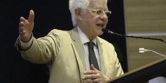 Moreira Franco diz que governo vai acelerar investimentos em ferrovias em 2018