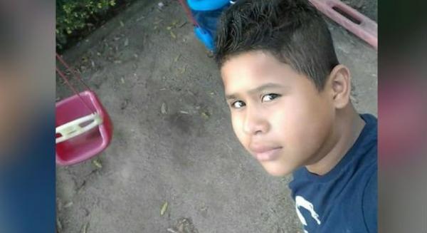 Aracruz - Adolescente desaparece após ir para festa com amigo.