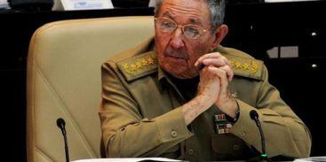 Cuba terá eleições em março; Raúl Castro pode deixar presidência