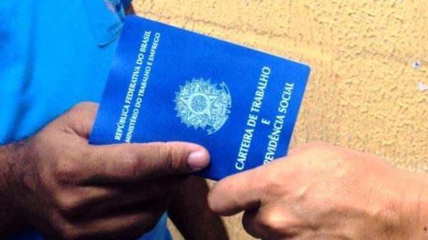 Aracruz - Sine: Semana começa com 156 vagas de emprego