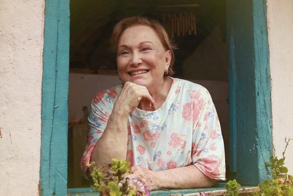 Aracruz - Santa Cruz recebe essa semana sessões de cinema gratuitas