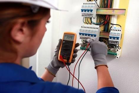 Aracruz - Sine: oferce 65 vagas de emprego no ramo elétrico