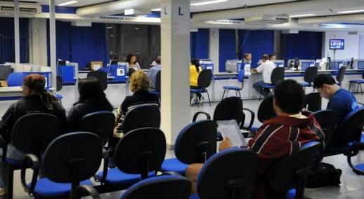 CGU identifica acúmulo irregular em 44 mil benefícios do INSS