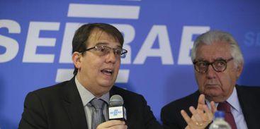 BNDES e Sebrae lançam linha de crédito de R$ 6 bi com foco em pequenos negócios