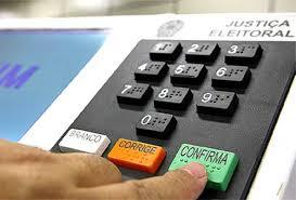 Prazo para tirar título de eleitor e transferir domicílio termina em 9 de maio