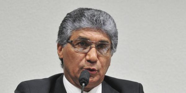 Gilmar Mendes manda soltar Paulo Preto, ex-diretor da Dersa em SP