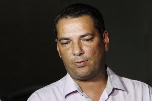 Câmara da Serra pede prisão de vereador Cabo Porto