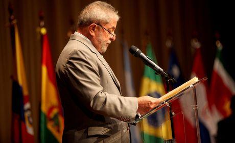 Moro defende continuidade de investigação contra Lula na Lava Jato