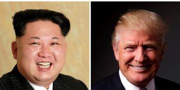 China espera que reunião entre Trump e Kim Jong-un seja um sucesso