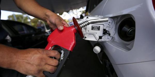 Abastecimento está normalizado na maioria dos estados