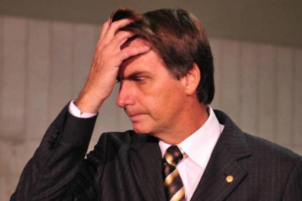 Bolsonaro não vai apoiar nenhum candidato a governos dos estados