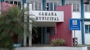 Aracruz - Liminar suspende Comissão Processante instaurada para investigar denúncia contra o prefeito Cavaglieri
