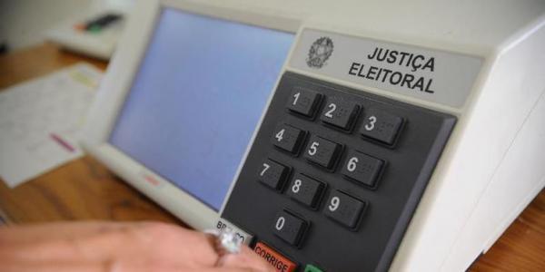 Pela 1ª vez, campanha eleitoral não terá financiamento de empresas