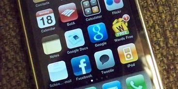 Aplicativo de celular que propõe jogos sexuais preocupa pais do DF