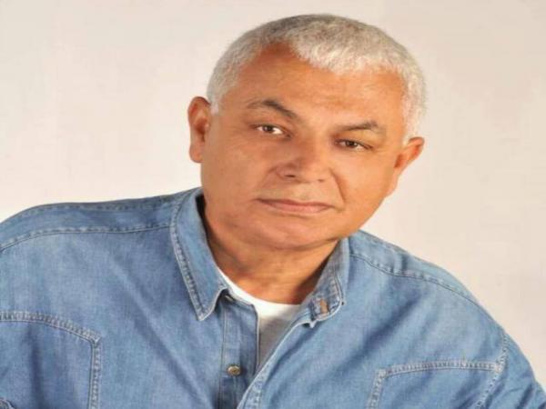 Partido de Levy Fidelix tem Wandelkookem como pré-candidato a deputado federal