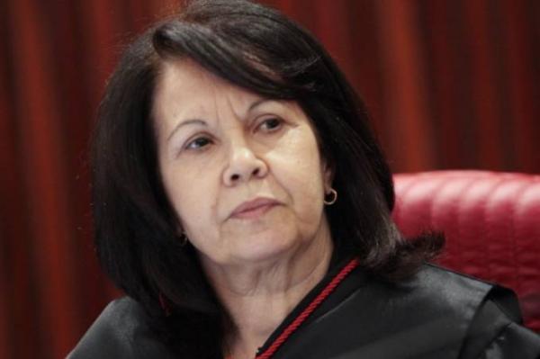 STJ: pena alternativa à prisão não pode ser cumprida após 2ª instância