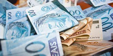 Partidos definem como vão utilizar fundo eleitoral total chega R$ 1,71 bilhão